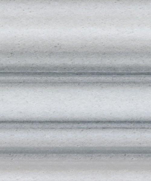 Equator White
