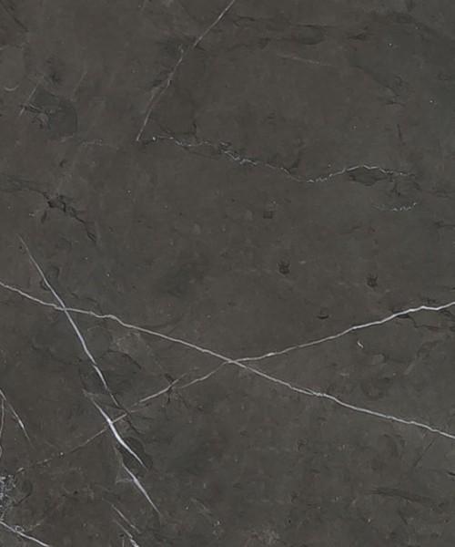 Lava Grey Graphite